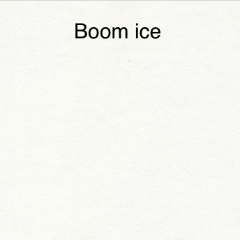 Boom_ice.png