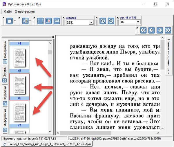 DjVu_Reader4.jpg