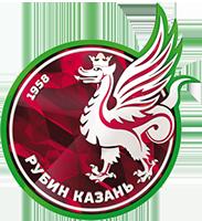ФК_Рубин.png