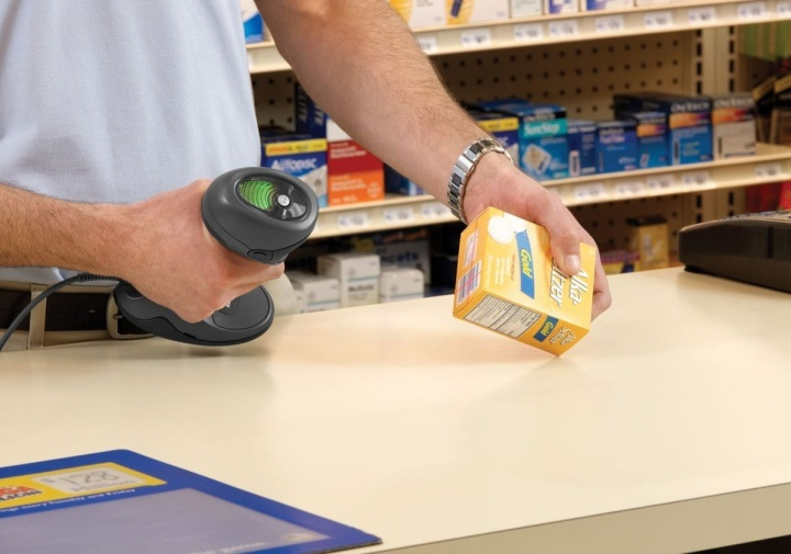 Технологичный магазин вызывает больше доверия у покупателей