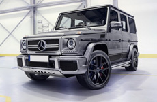 vintovaya-podveska-Mercedes-M-klasse.jpg