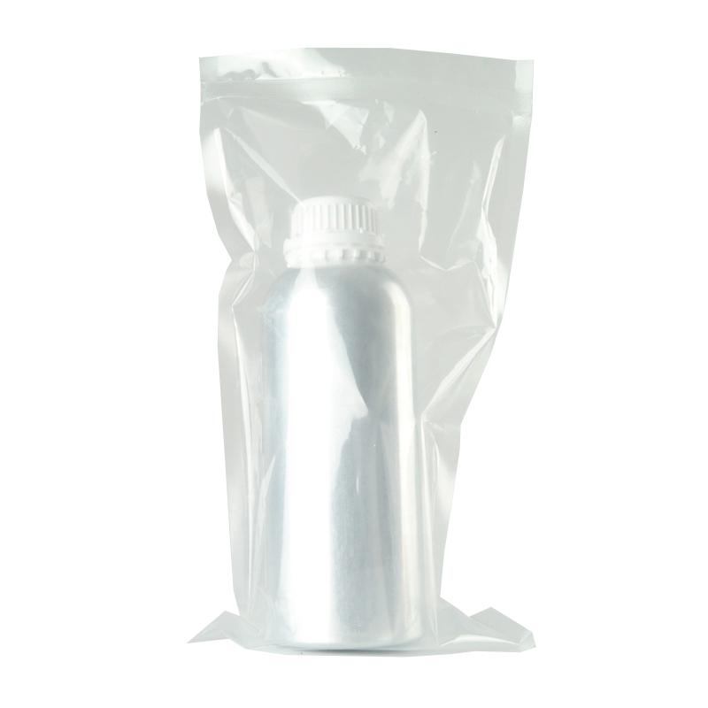 упаковка wanhao resin смола