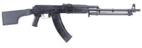 РПКС/РПК-74М
