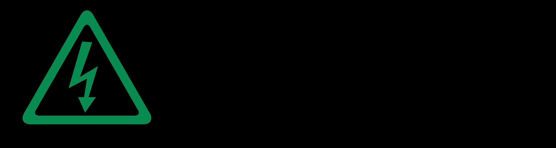 Снаб-Электро