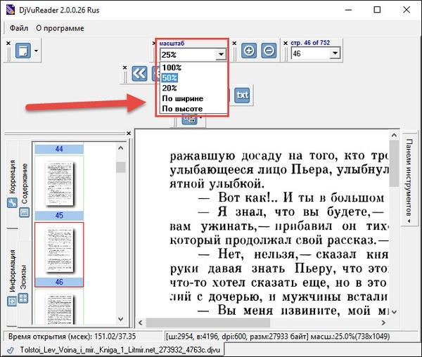 DjVu_Reader6.jpg