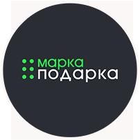 Наш Instagram MarkaPodarka.ru