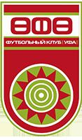 ФК_Уфа.png
