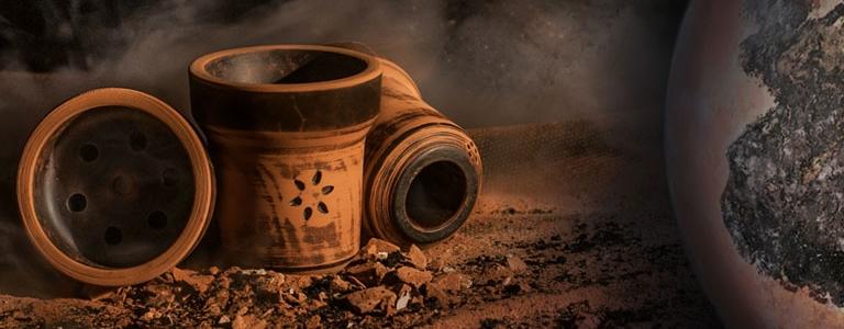 solaris mars duman.com.ua