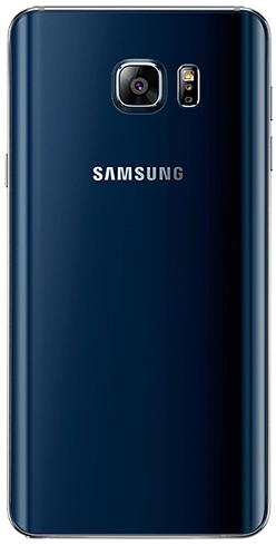производительный Samsung Galaxy Note 5 в Москве