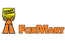 foxmart.jpg