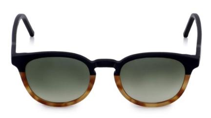 солнцезащитные очки LORIBLU