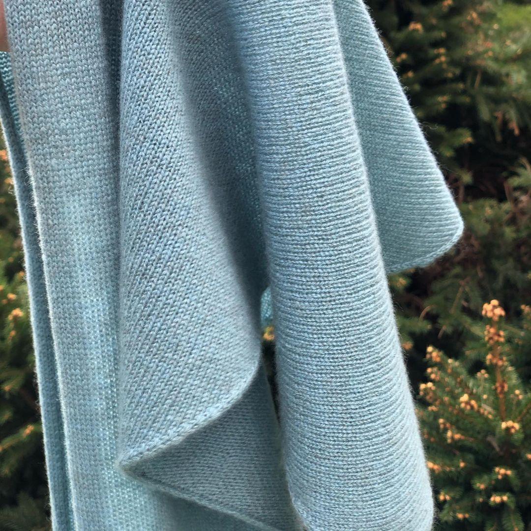 yarn mongolian cashmere sarlag