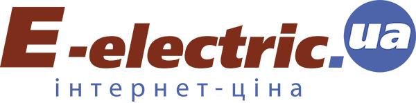 logo_e_electric.jpg