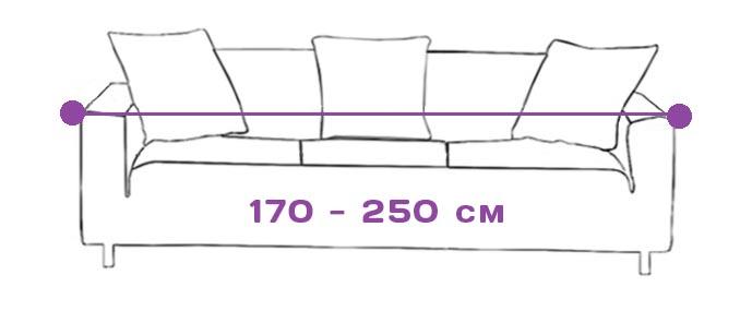размеры_трехм_с_подл.jpg