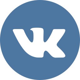 VK Uborkashop