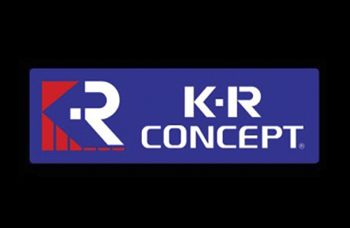 В 2012 году компанией Fuji была внедрена новая концепция расстановки колец – K-R concept. В ней используются кольца нового типа KL-H, а основной принцип концепции – «быстрый конус», который состоит всего из трех колец малого диаметра на высоких ножках.