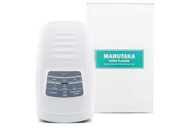 Массажёр Marutaka Hand