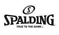 Баскетбольные мячи и аксессуары Spalding