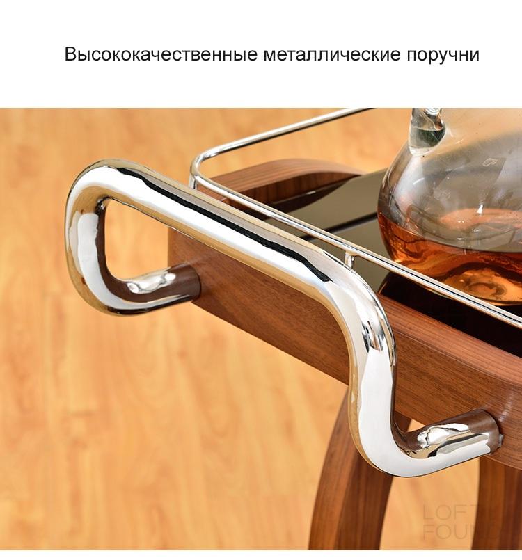 https://static-sl.insales.ru/files/1/7892/10976980/original/O1CN01m7Fl4w2CGm5Hq1fNJ___409598447.jpg