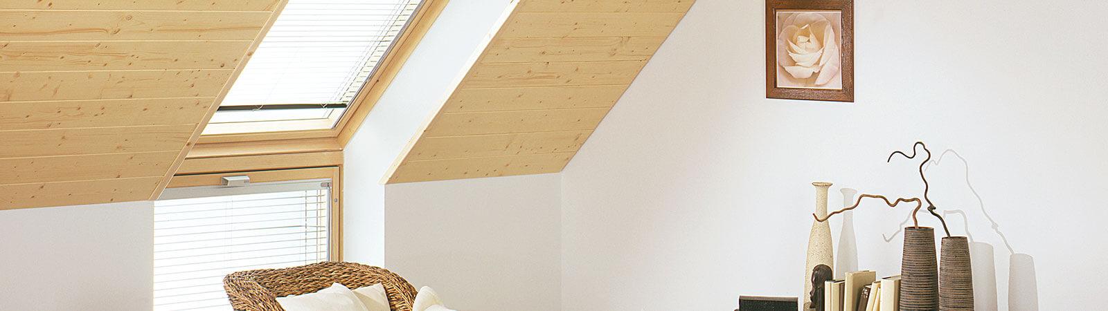 Масло для деревянных потолков