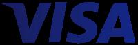 Visa_2014_logo_200x65.png