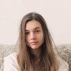 Ольга А. 20 ноября 2020