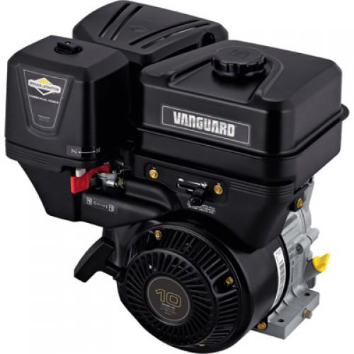 Двигатель для газонокосилок