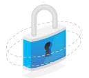 Versa SD-WAN Security