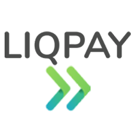 Liqpay