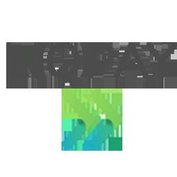 Liqpay