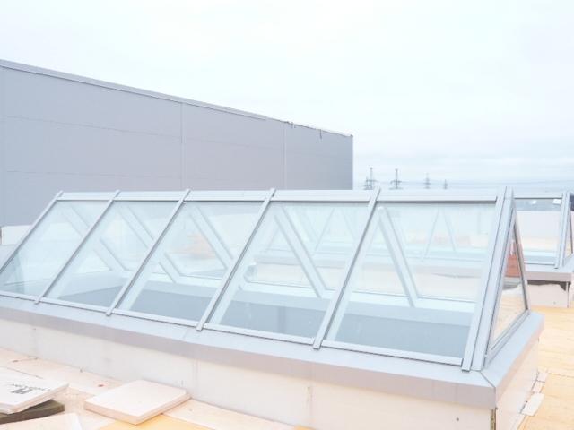 Фасад-3.JPG
