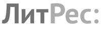 Логотипы компаний Блок 13