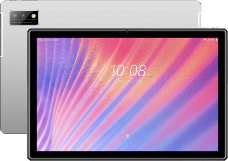 Планшет HTC A100