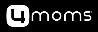 Логотип 4moms