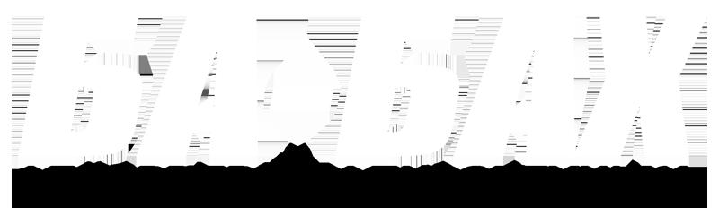 Ба-Бах