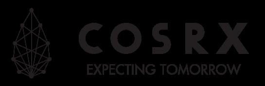 COSRX_LOGO.png