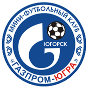 МФК_Газпром-Югра.png