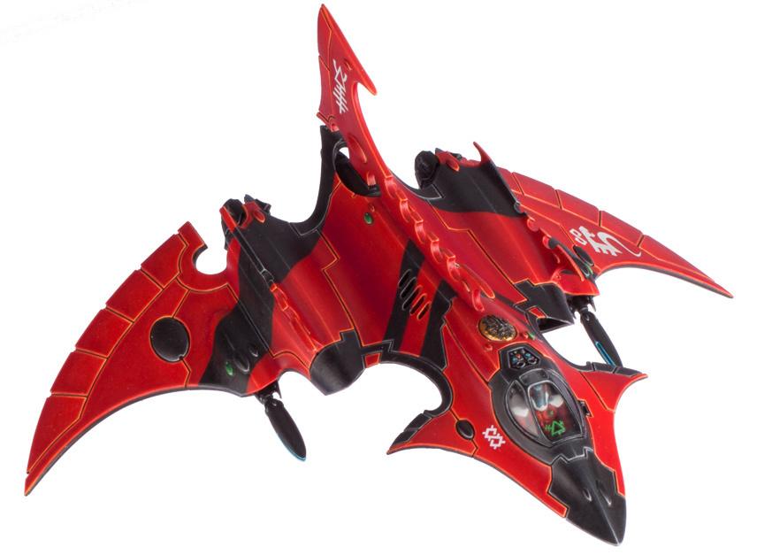 m3250293a_99120104032_HemlockWraithfighter01_873x627.jpg