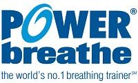 Дыхательные тренажеры POWERbreathe