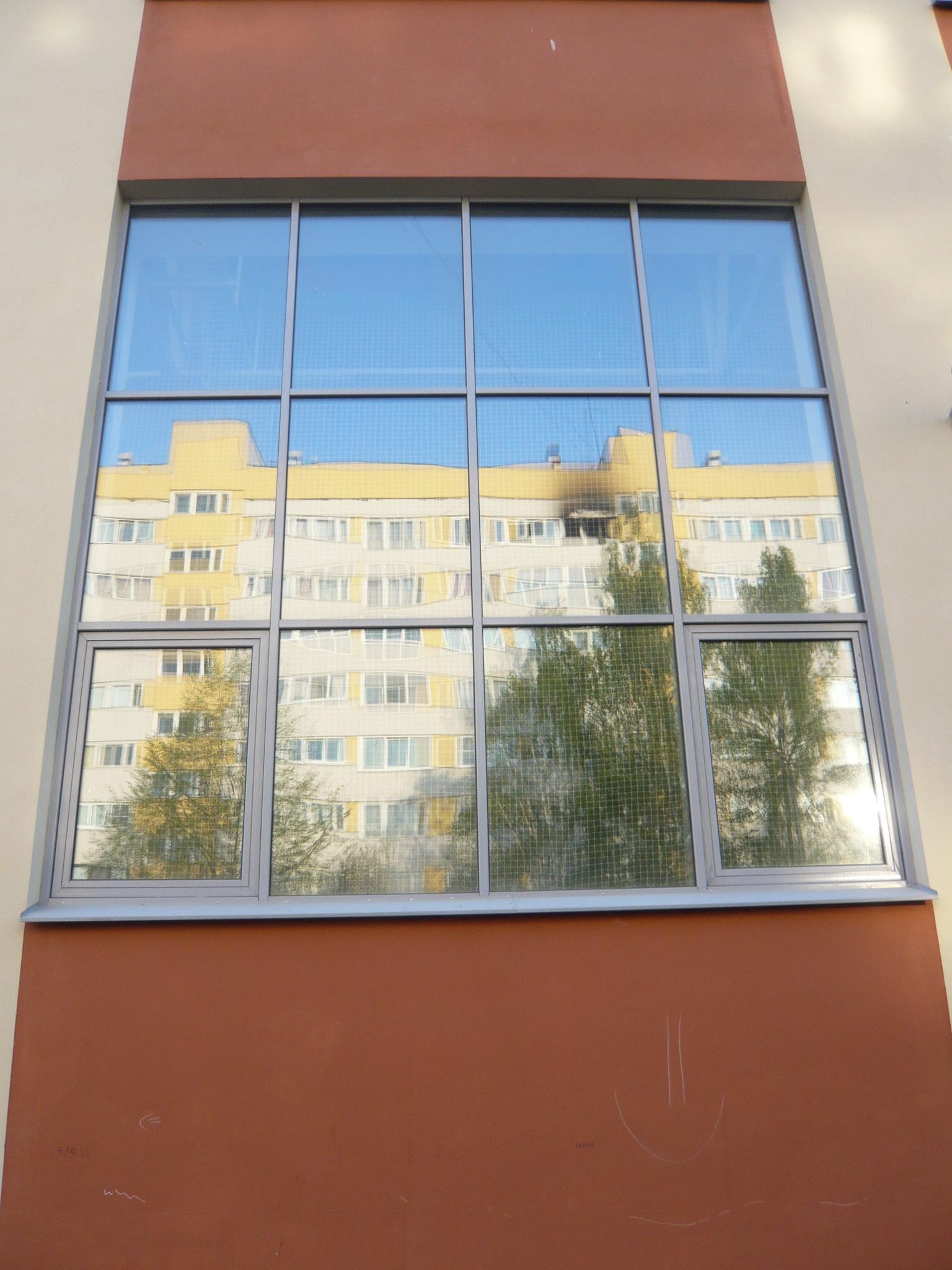 Фасад-5.jpg