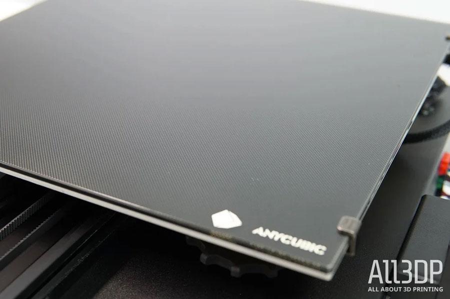 Платформа печати Anycubic Ultrabase