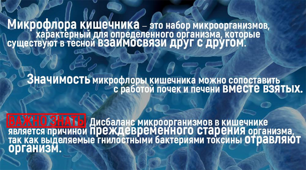 купить дайго люкс в москве