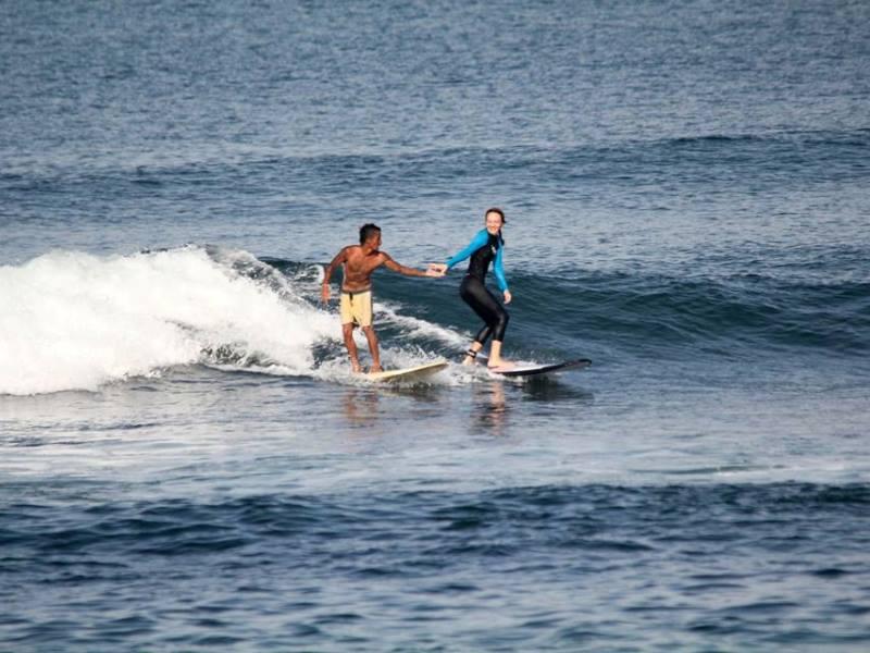 surf-wv__4_.jpg