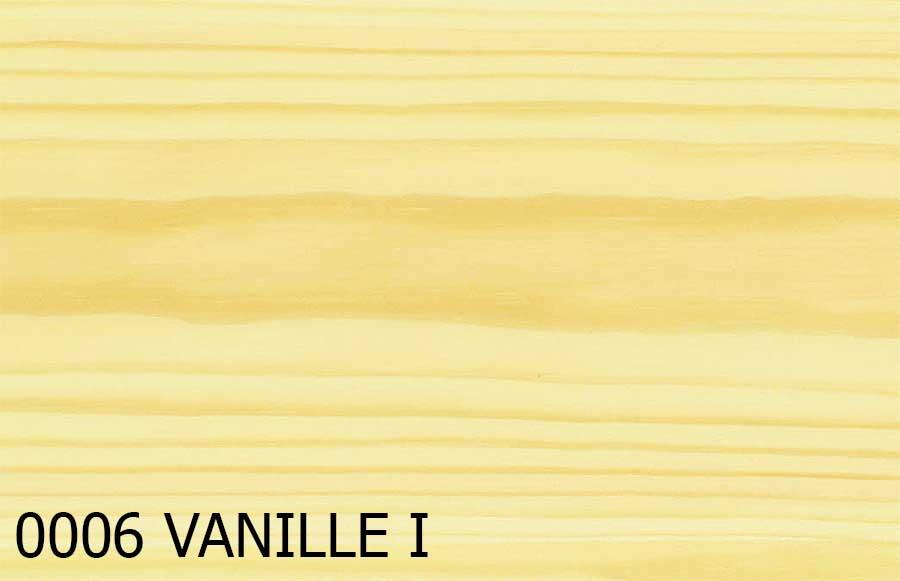 0006-VANILLE-I.jpg