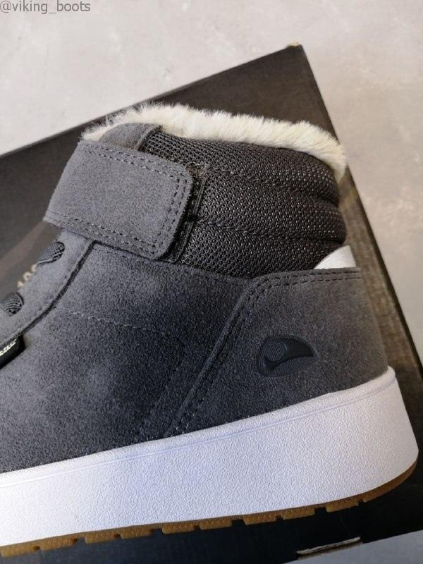 Ботинки Viking купить в Москве и с доставкой по РФ можно онлайн на сайте Viking-Boots