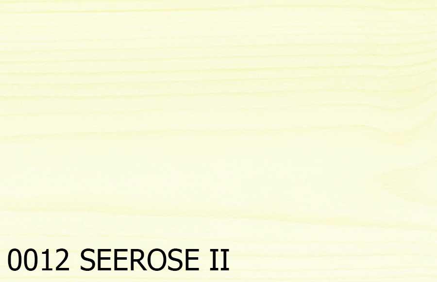 0012-SEEROSE-II.jpg