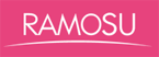 RAMOSU.png