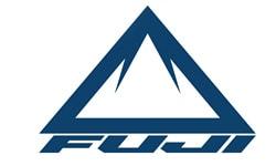Инструкция по уходу и эксплуатации велосипедов FUJI