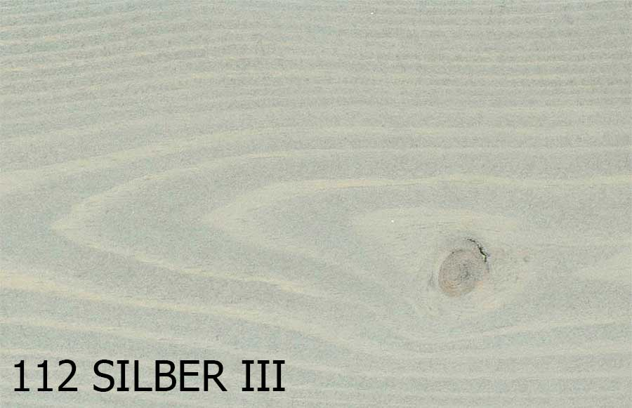 112-SILBER-III.jpg