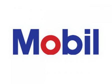 Компрессорное масло Mobil Rarus